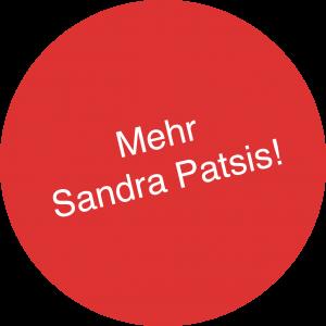 Mehr über Sandra Patsis erfahren.
